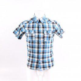 Pánská košile Authority multikolor