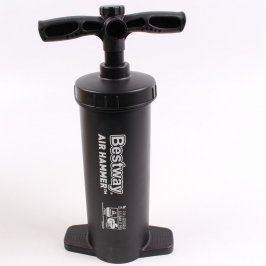 Ruční pumpa Bestway Air Hammer™