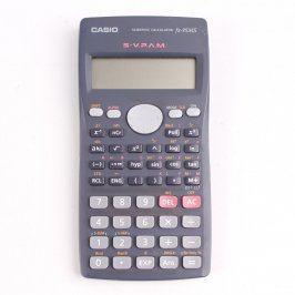 Kalkulačka Casio fx-95MS