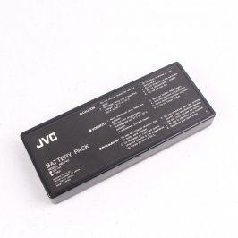 Baterie JVC NB-P4U 1200 mAh 12 V