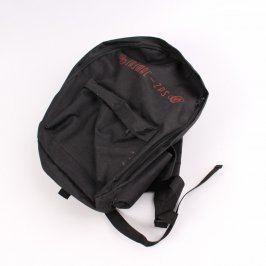 Batoh TAJMAC - ZPS černý