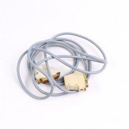 Paralelní kabel W-Germany DT25