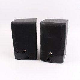 Reproduktory JVC Speaker System HX-BS1011