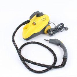 Parní čistič Ariete Multi Vapori Compact 4205
