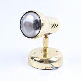 Stropní svítidlo Eglo 9090 zlaté