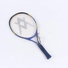 Dětská tenisová raketa Volkl Generation23