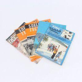 Mix knihy 115505