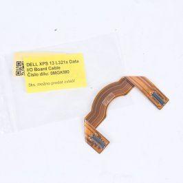 Kabel pro I/O desku DELL 0MGKM0