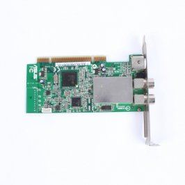TV Tuner Asus My Cinema P7131D(H) PCI