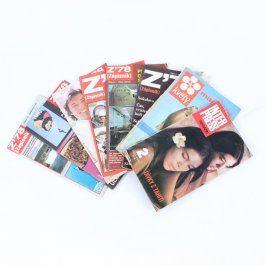 Mix knihy 115595