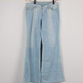 Pánské džíny NMG jeans modré