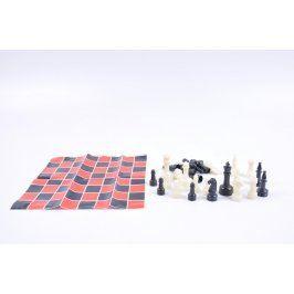 Cestovní šachy Toy Fun