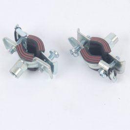 Svěrka MP-SI 12-14 2 kusy