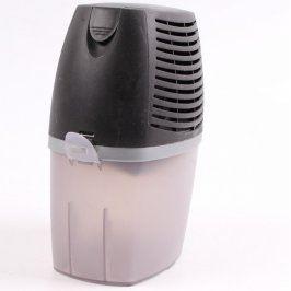 Odvlhčovač vzduchu Henkel