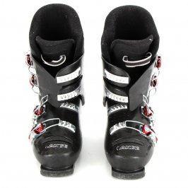 Lyžařské boty Lange ASJ 60