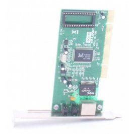Síťová karta TP-Link TG-3269