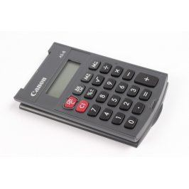 Kalkulačka kapesní Canon AS-8