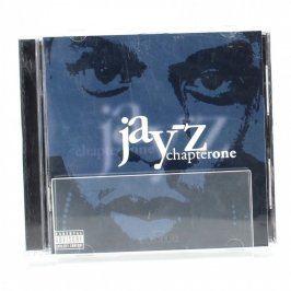 CD Jay-z: Chapterone Hip Hop