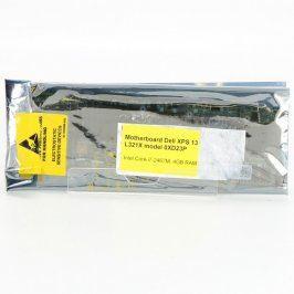 Základní deska DELL CN-0XD23P-48643