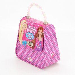 Kabelka Barbie s perlovým uchem