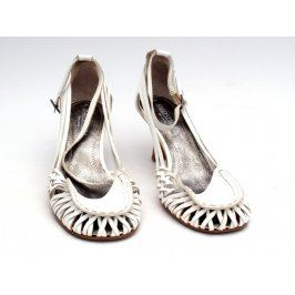 Dámská letní obuv Sally O´Hara