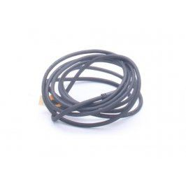 Kabel USB / mini USB propojovací kabel