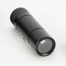 Kamera Eltrinex SportCam II