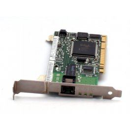 Síťová karta Compaq NC3121