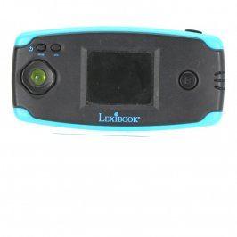 Digitální hra Arcade Center JL1800