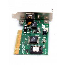 Síťová karta ATI AT-2500TX