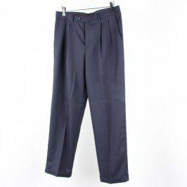 Pánské kalhoty IZOD odstín modré