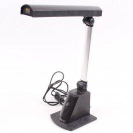 Stolní lampa OttLite R12G52-CE