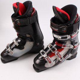 Lyžařské boty DalBello Axion 9