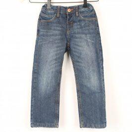 Chlapecké džíny C&A Palomino modré