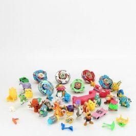 Mix dětské zboží 117570