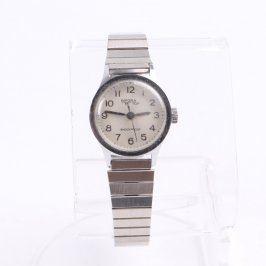 Dámské hodinky Bifora elegantní