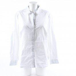 Dámská košile woman by Tchibo bílá