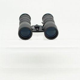 Kapesní dalekohled 12 x 32 cm