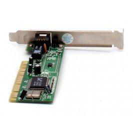Síťová karta Edimax EN-9130 TXL