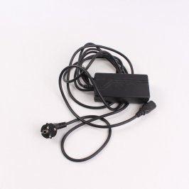 Napájecí kabel HP RT-01 250 cm