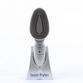 Ionizovaný hřeben Ionic Styler