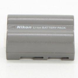 Baterie pro fotoaparát Nikon EN-EL3e