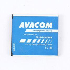 Baterie Avacom pro Samsung Galaxy Core Prime