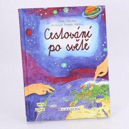 Kniha Cestování po světě