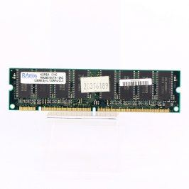 RAM SDRAM Ramos RM28S180TA-13AC 128 MB