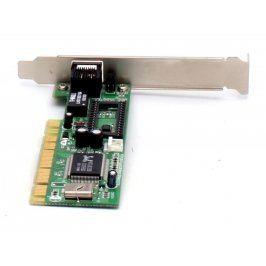 Síťová karta Edimax EN - 9130 TX