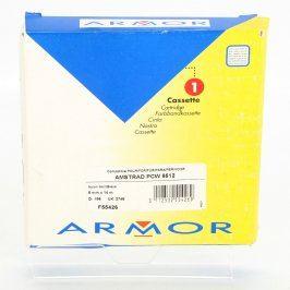 Cartridge do tiskárny Armor AMSTRAD PCW9512