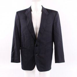 Pánské sako Roy Robson odstín modré