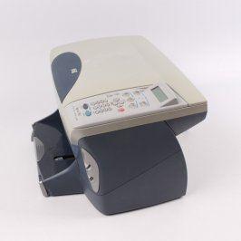 Multifunkční tiskárna HP PSC 950