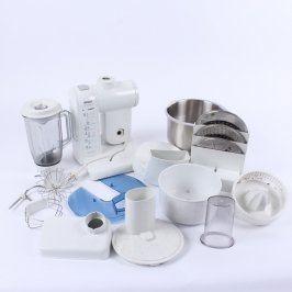 Kuchyňský robot Bosch ProfiMixx 47